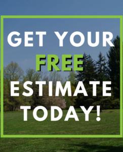Free Tree Service Estimate